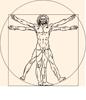 Logo_neg_100_corretto